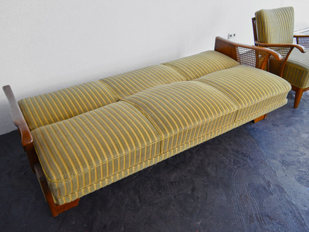 sofa und sessel candy. Black Bedroom Furniture Sets. Home Design Ideas