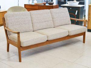Couch Juul Kristensen / JK Denmark
