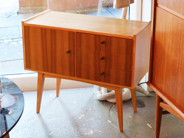 vintage m bel interieur wedderbruuk. Black Bedroom Furniture Sets. Home Design Ideas