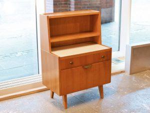 wedderbruuk second hand laden bremen vintage m bel. Black Bedroom Furniture Sets. Home Design Ideas