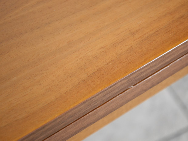 Esstisch / Tisch