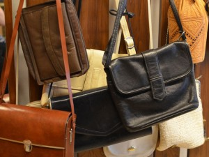 Handtaschen (exemplarisch)