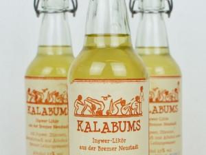 KALABUMS