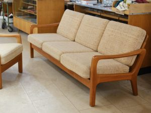 Laden archive wedderbruuk for Schlafsofa second hand