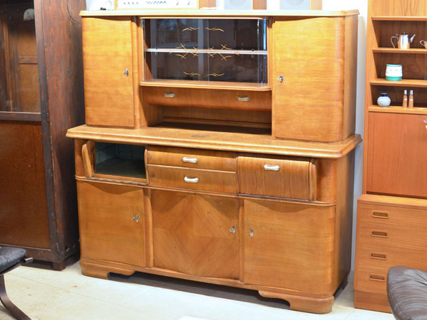 wedderbruuk second hand laden bremen vintage m bel. Black Bedroom Furniture Sets. Home Design Ideas
