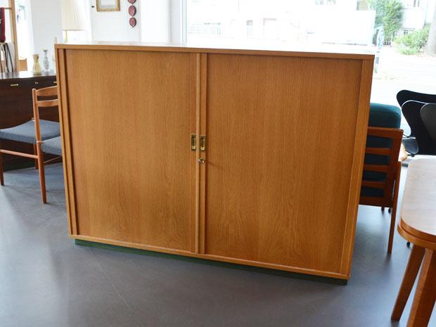 Vintage m bel interieur wedderbruuk for Breiter schreibtisch