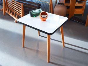 Kleines Tischchen