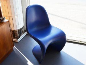 Panton Chair / Verner Panton / von 1999