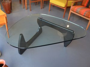 Isamu Noguchi Tribeca Coffee Table