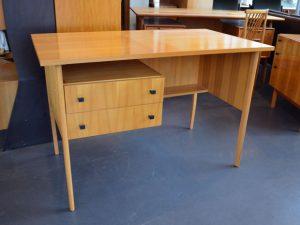Schreibtisch Idee Möbel / 140 € / B 110 cm, T 63 cm, H 72,5 cm