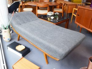 Daybed / Liege