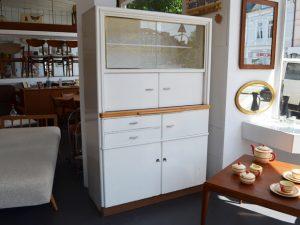 Küchenbuffet / Küchenschrank / Preis: 250€